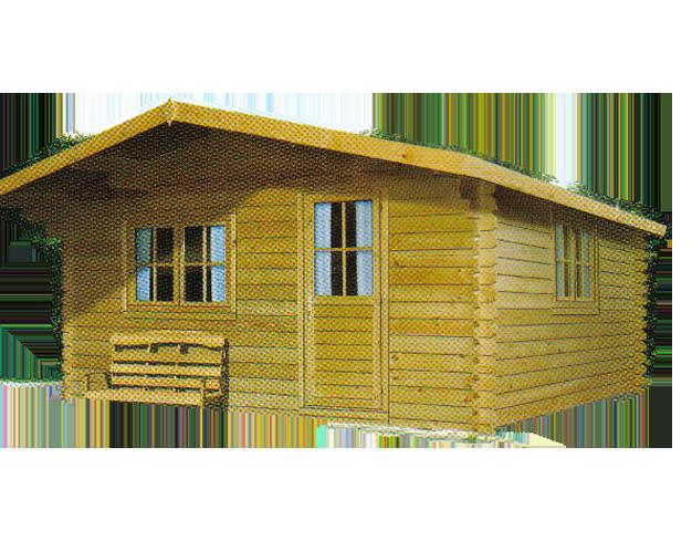 Negozi In Legno Prefabbricati : Home case di legno prefabbricate