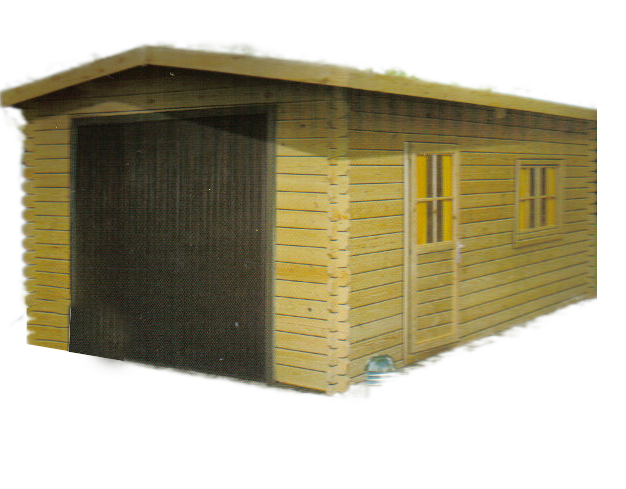 Case In Legno Usate : Casette in legno abitabili u offerte e soluzioni su misura
