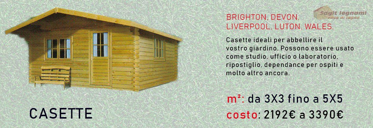 grafica_casette